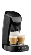 Senseo coffee machine model 7853 parts