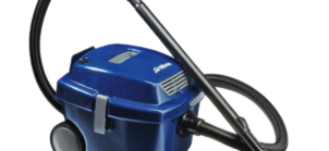 pièces détachées et accessoires aspirateur