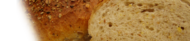 Pièces détachées pour votre machine à pain