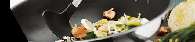 Cuisinière pièces détachées
