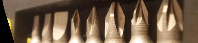 pieces detachees et accessoires pour outillage electroportatif