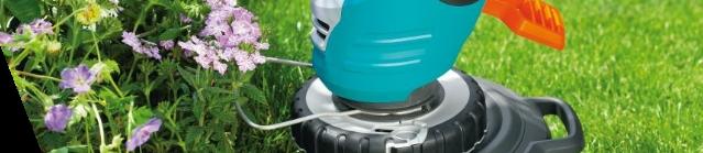 Pièces détachées et accessoires pour coupe-herbe