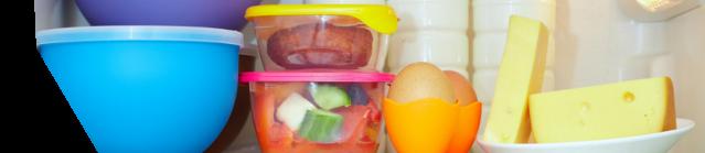 Réfrigérateur pièces détachées