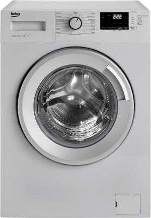 pièces détachées lave-linge