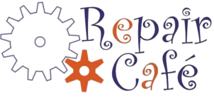 Referencepieces.fr est partenaire de la Fondation Internationale Repair Café
