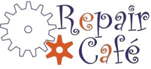 Referencepieces.fr est partenaire de la Fondation Internationale Repair Café