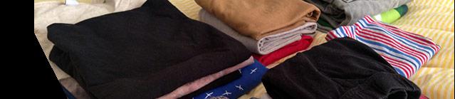 pièces détachées et accessoires sèche linge