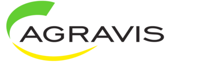 Pièces détachées accessoires AGRAVIS