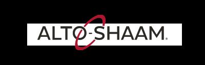 Pièces détachées ALTO-SHAAM