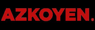 Pièces détachées accessoires AZKOYEN
