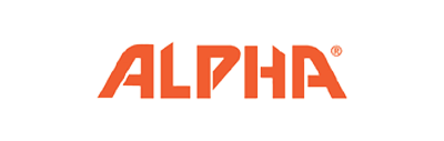 Pièces détachées Alpha Tools