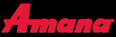 Pièces détachées Amana