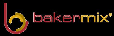 Pièces détachées accessoires BAKERMIX