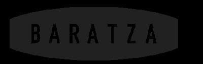 Pièces détachées accessoires BARATZA