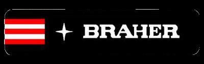 Pièces détachées accessoires BRAHER