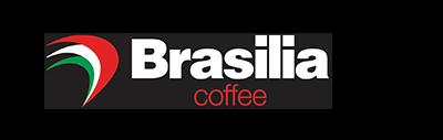 Pièces détachées accessoires BRASILIA