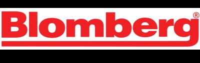 Pièces détachées accessoires Blomberg