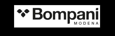 Pièces détachées accessoires Bompani