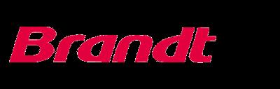 Pièces détachées accessoires Brandt