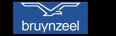 Pièces détachées accessoires Bruynzeel