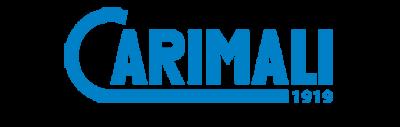 Pièces détachées accessoires CARIMALI