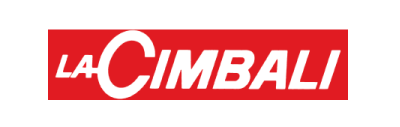 Pièces détachées accessoires CIMBALI