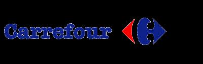 Pièces détachées accessoires Carrefour