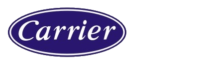 Pièces détachées accessoires Carrier