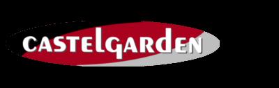 Pièces détachées accessoires Castelgarden