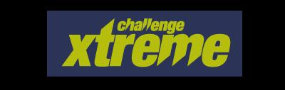 Pièces détachées accessoires Challenge Xtreme