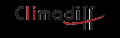 Pièces détachées accessoires Climadiff