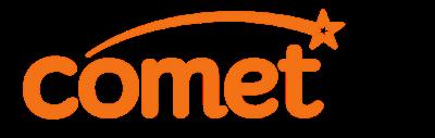 Pièces détachées accessoires Comet
