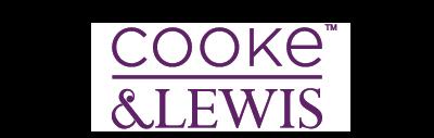 Pièces détachées accessoires Cooke&Lewis