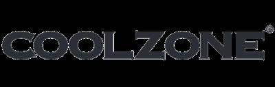 Pièces détachées accessoires Coolzone