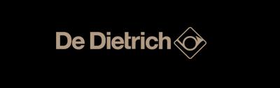 Pièces détachées accessoires De Dietrich