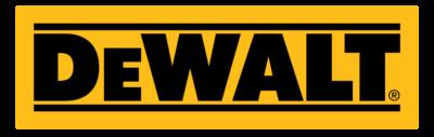 Pièces détachées accessoires DeWALT
