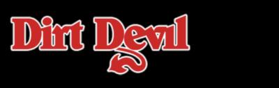Pièces détachées Dirt Devil
