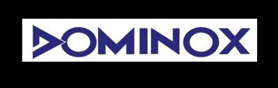 Pièces détachées Dominox
