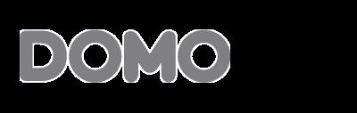 Pièces détachées accessoires Domo