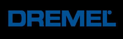 Pièces détachées accessoires Dremel