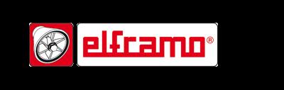 Pièces détachées accessoires ELFRAMO