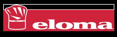 Pièces détachées accessoires ELOMA