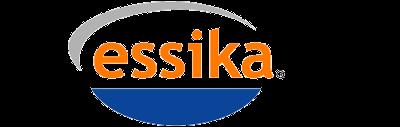Pièces détachées ESSIKA
