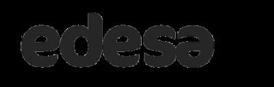 Pièces détachées accessoires Edesa