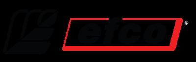 Pièces détachées accessoires Efco