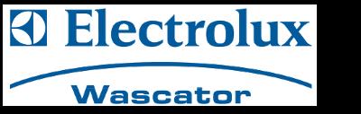 Pièces détachées accessoires Electrolux Wascator