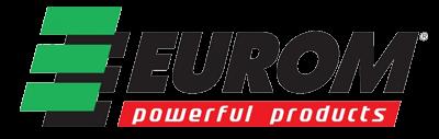 Pièces détachées accessoires Eurom