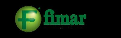 Pièces détachées accessoires FIMAR