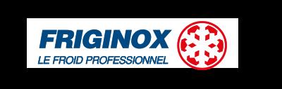 Pièces détachées accessoires FRIGINOX