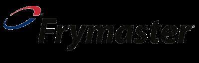 Pièces détachées FRYMASTER